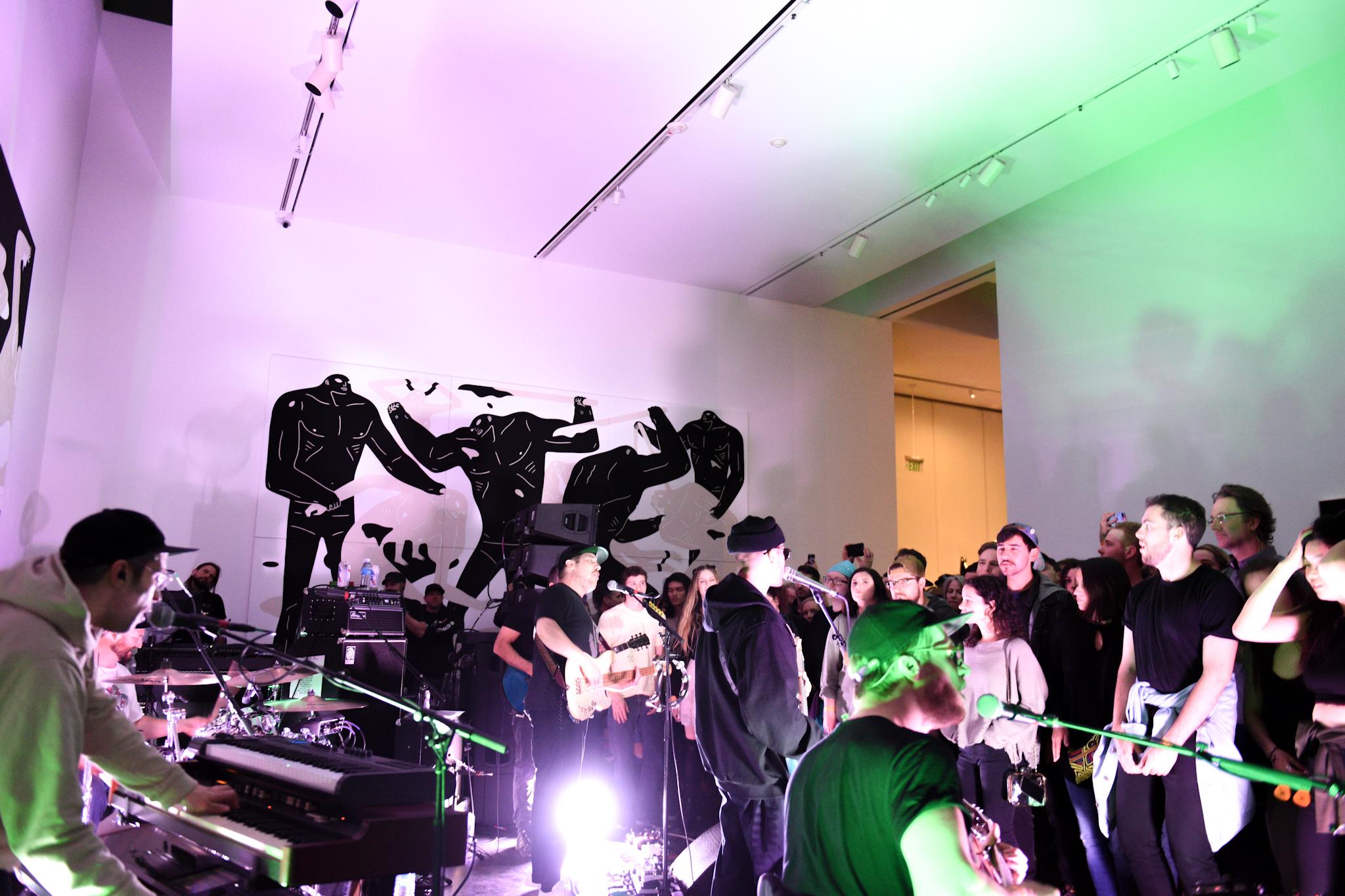 03162018_bruce_mca portugal the man cleon peterson_0047.jpg