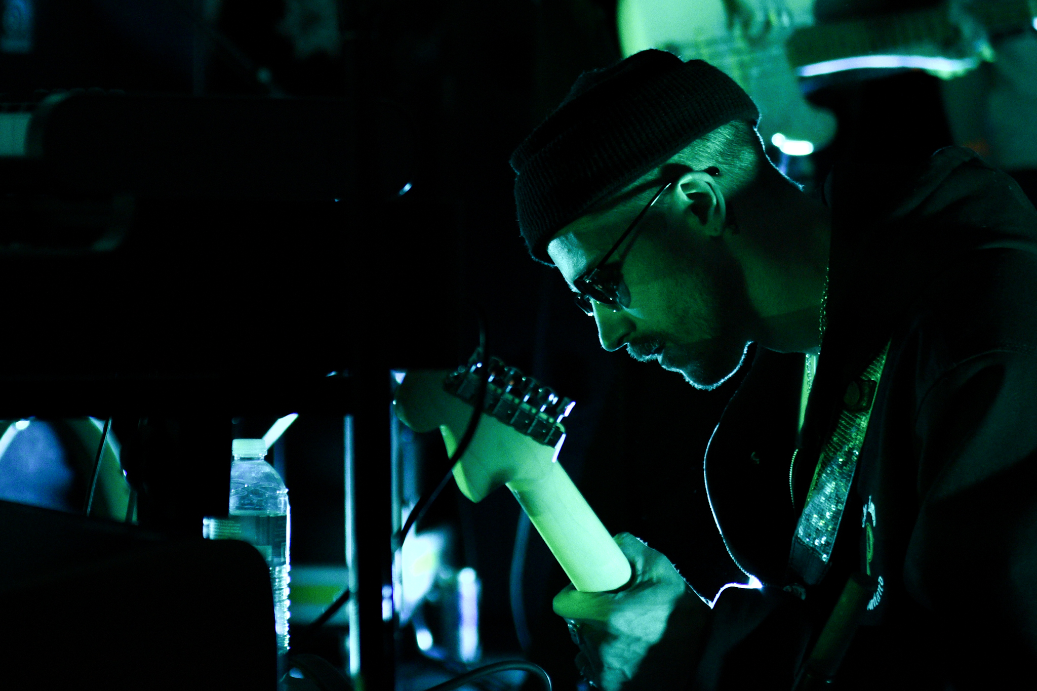 03162018_bruce_mca portugal the man cleon peterson_0049.jpg