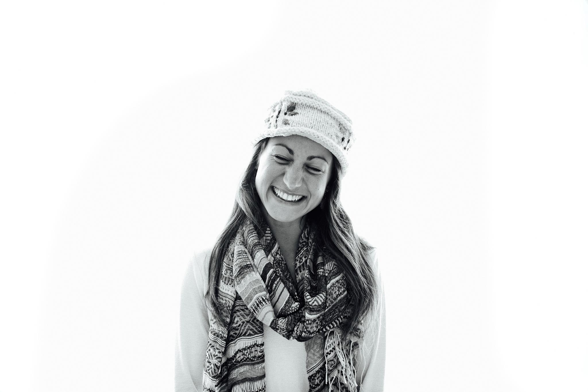 Jess Davie