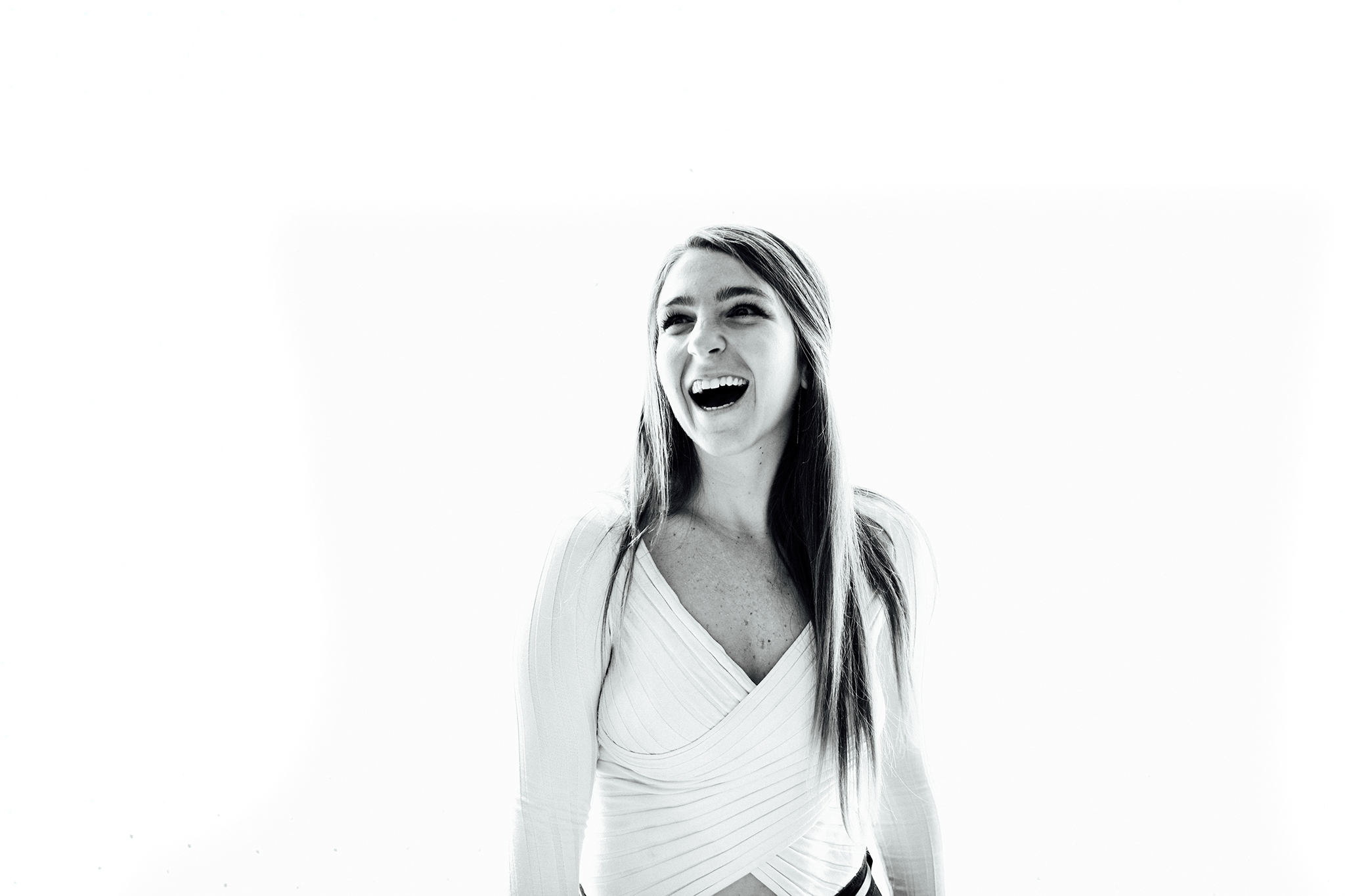 Molly Goldberg