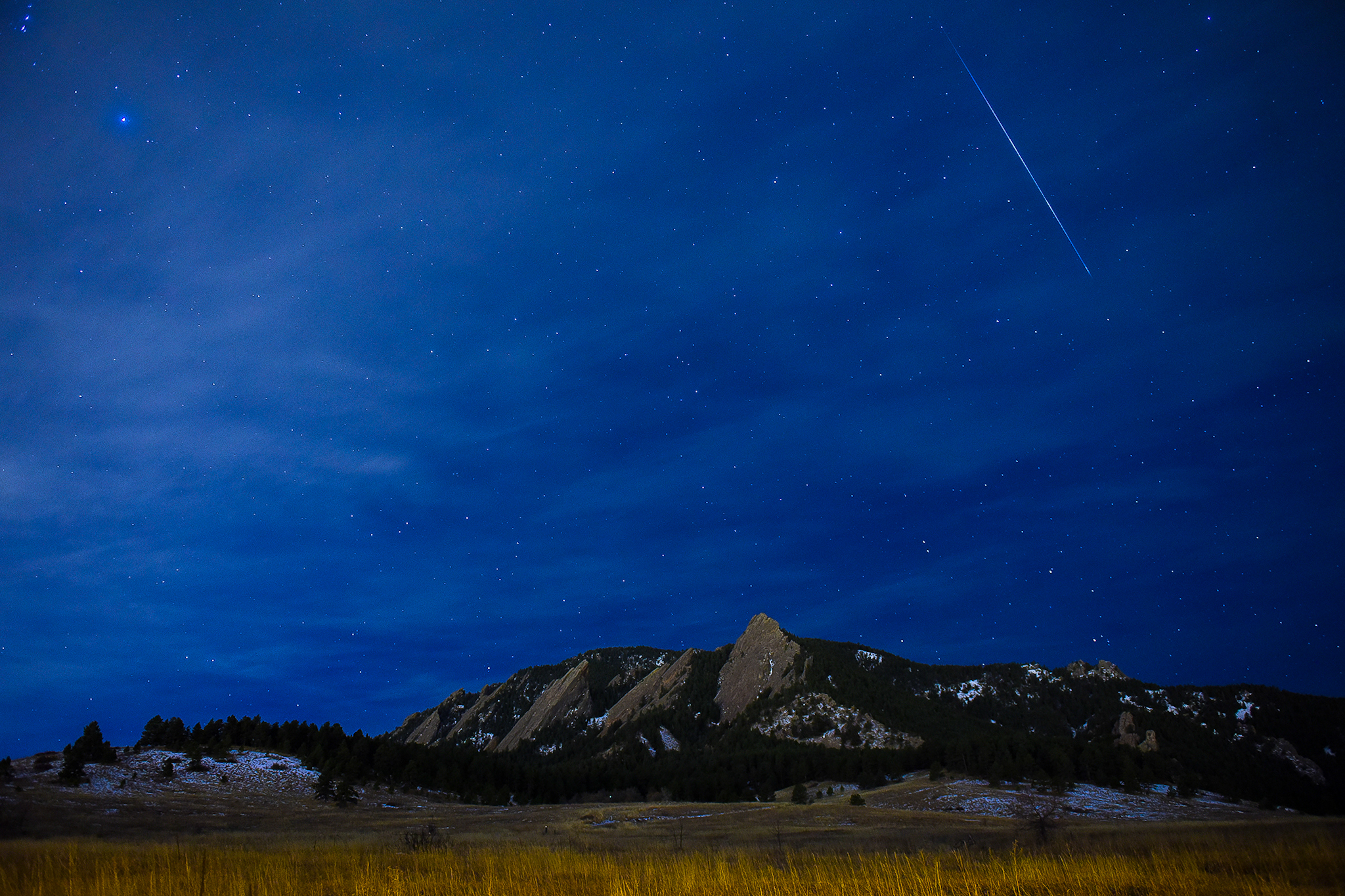 12142018_bruce_geminid meteor shower_0122.jpg