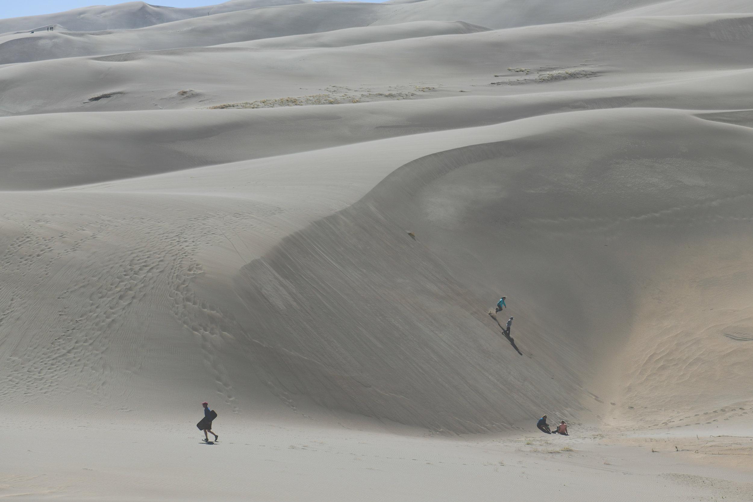 05242019_bruce_sand dunes_0029.jpg