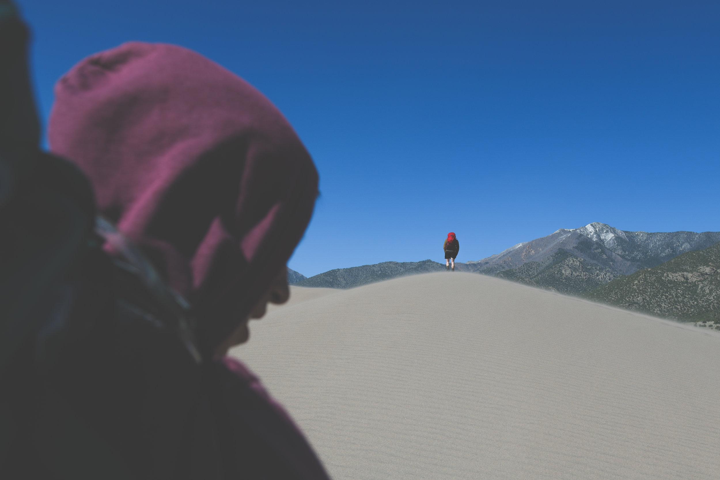 05242019_bruce_sand dunes_0038.jpg
