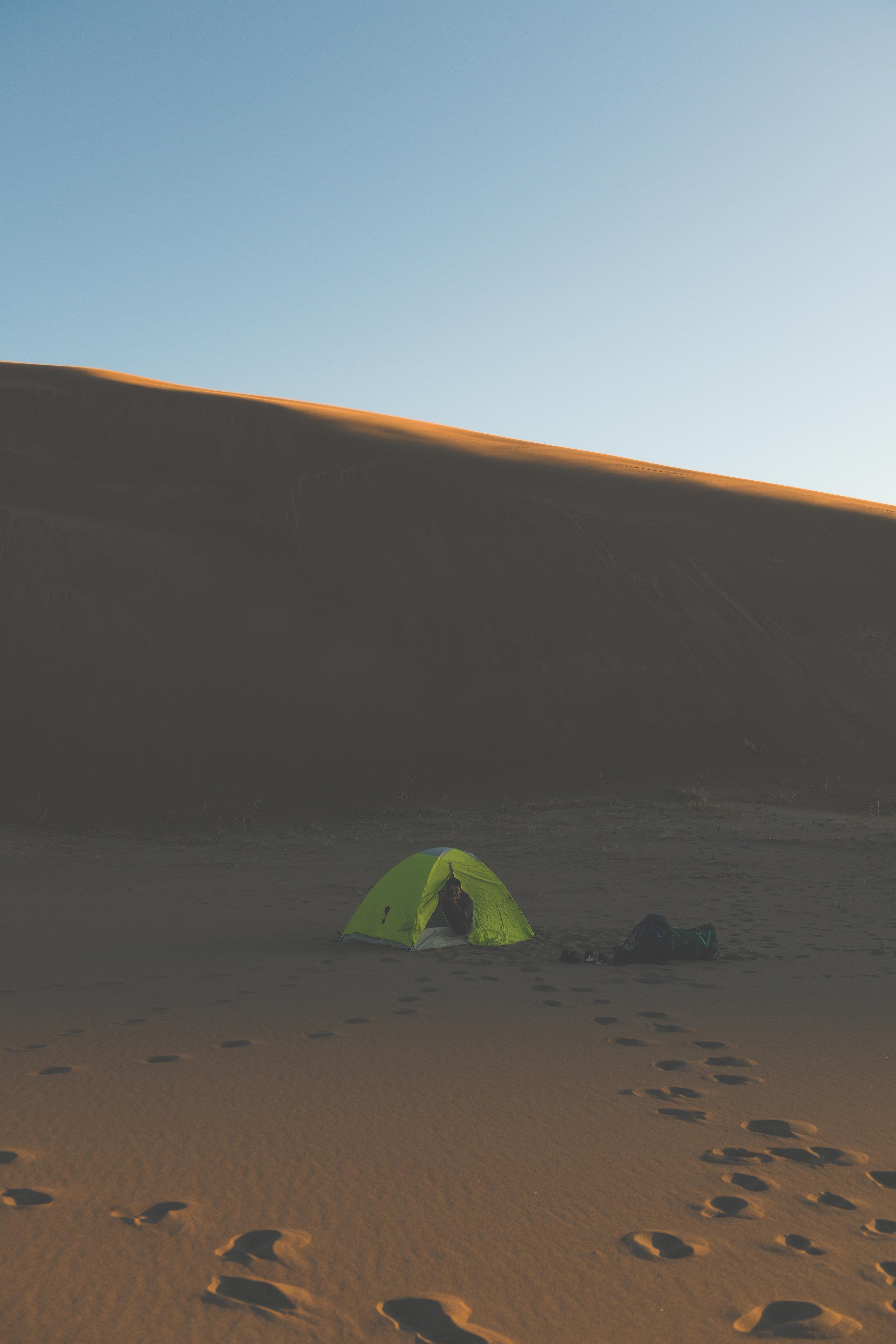 05242019_bruce_sand dunes_0063.jpg