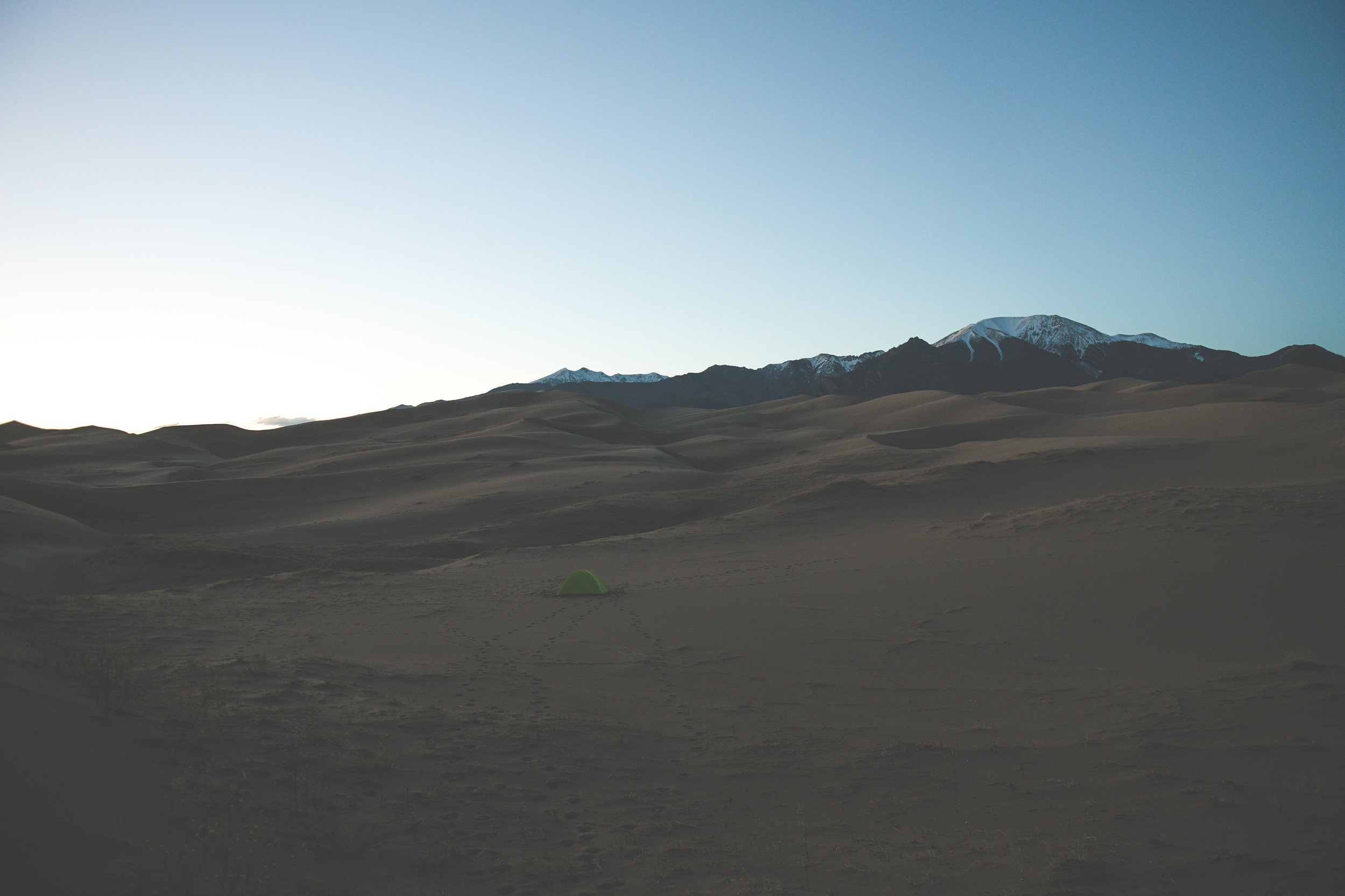 05242019_bruce_sand dunes_0067.jpg