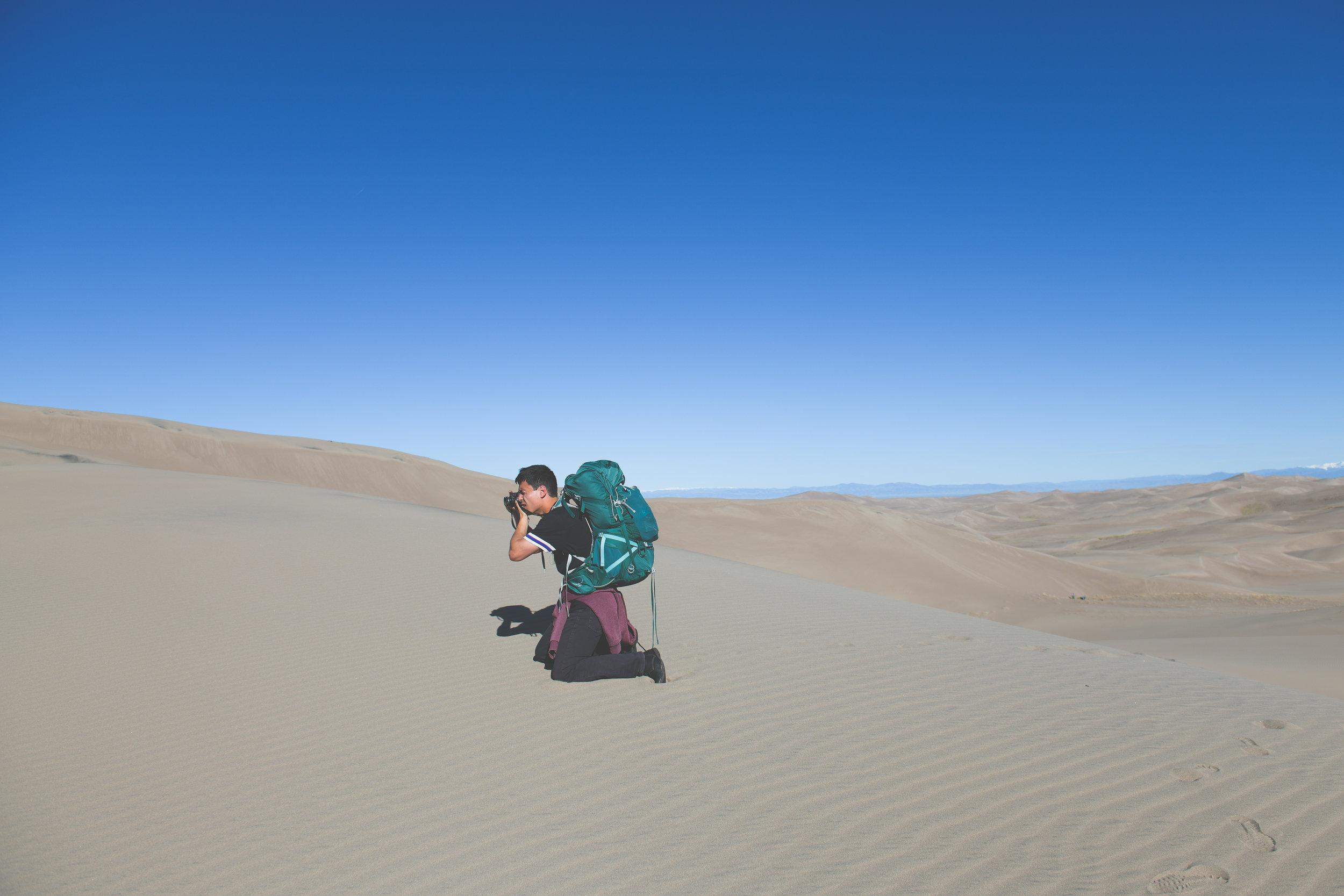 05252019_bruce_sand dunes_0236.jpg