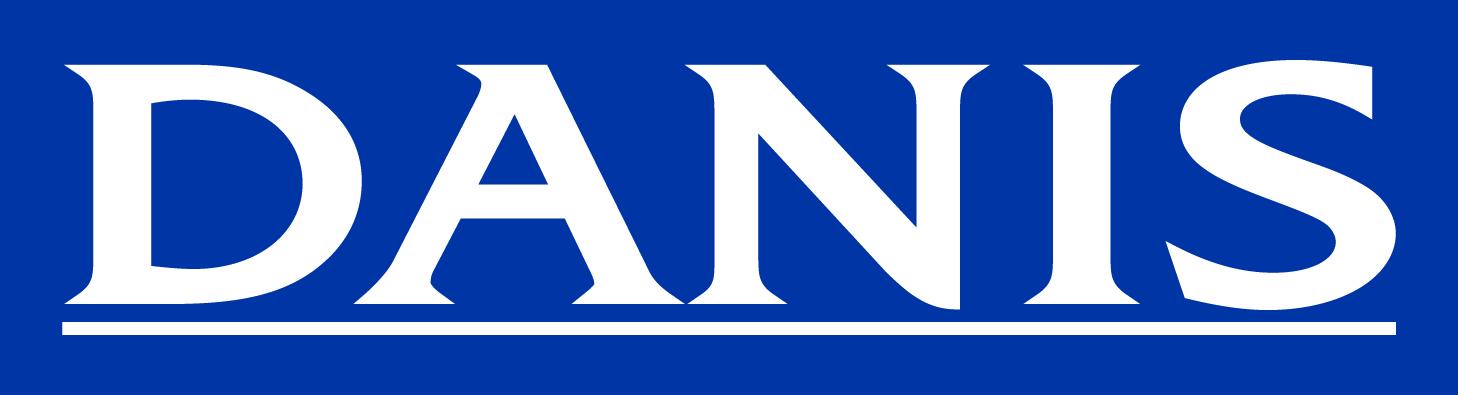 Danis Blue Block Logo.jpg