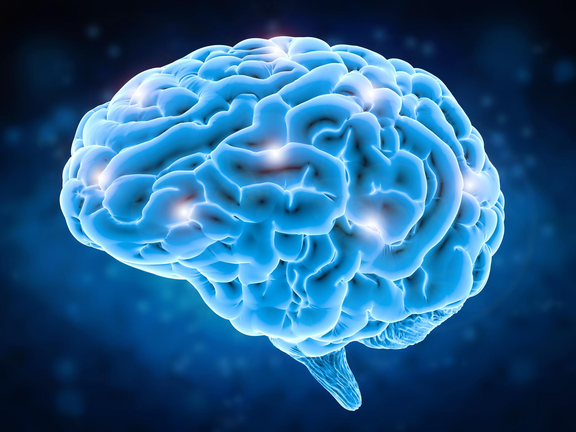 Epilepsy: