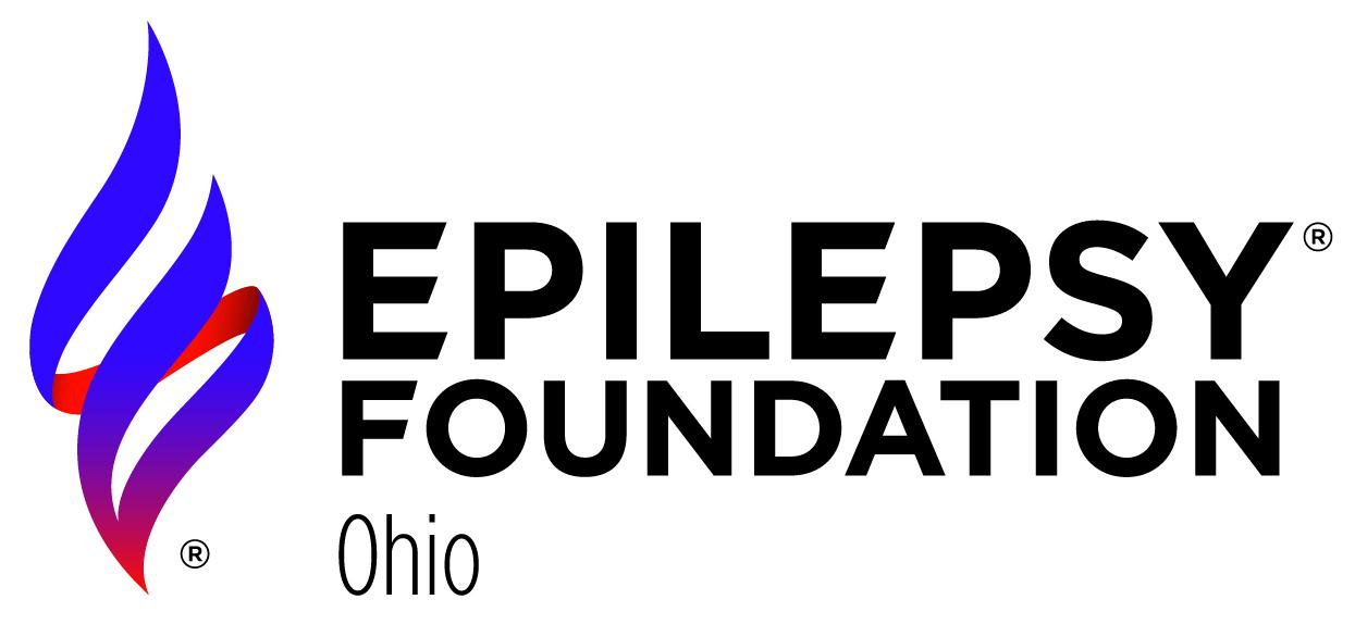 EF_Ohio_logo_CMYK(r).jpg