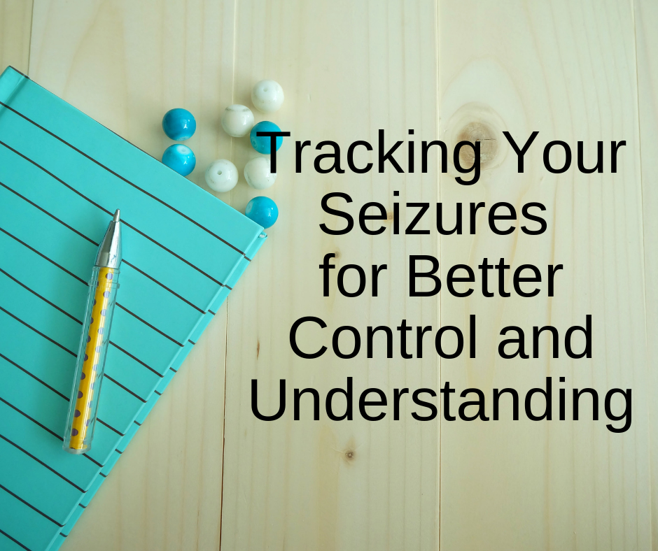 Tracking Your Seizures for Better Control and Understanding.png