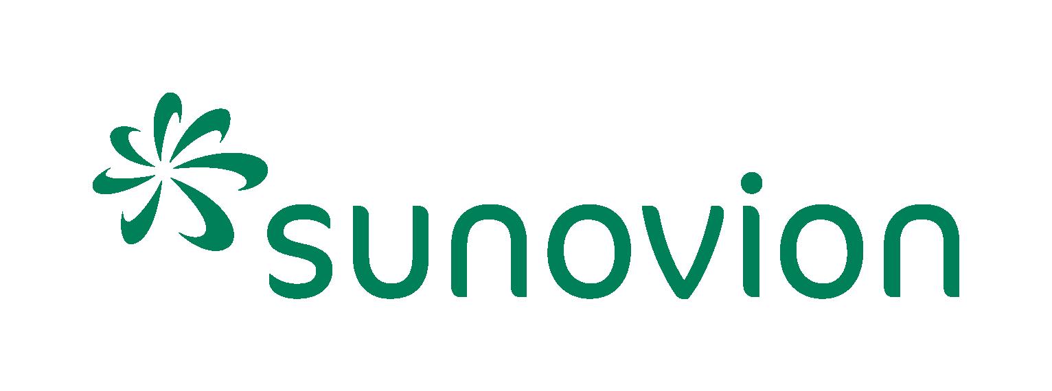 Sunovio  Pharmaceuticals New Logo.png