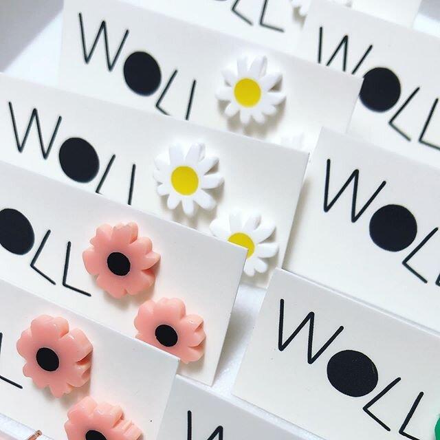 Woll (1).jpg