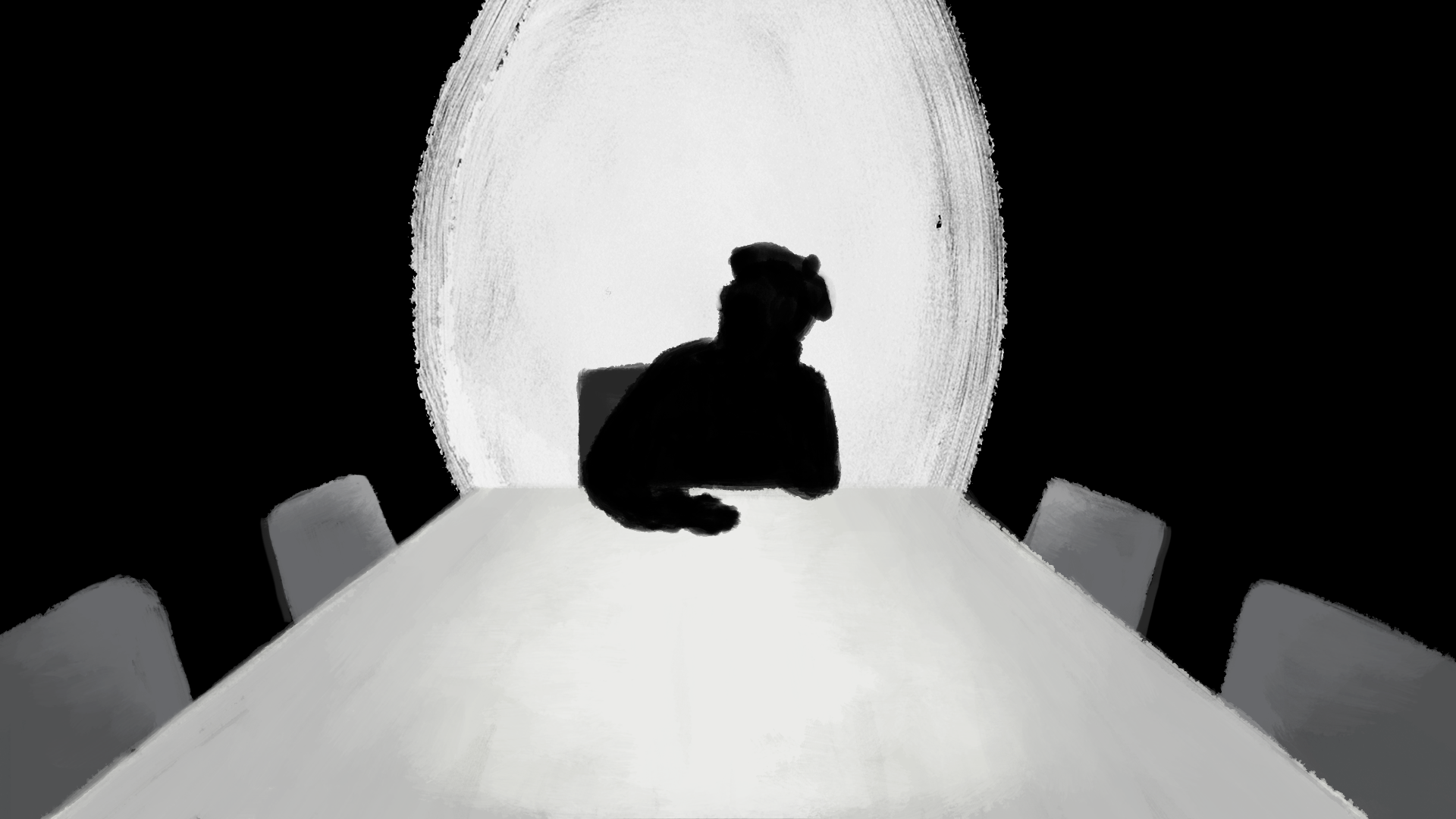 PhotoOnTheWall_01_oldlonelyman.png