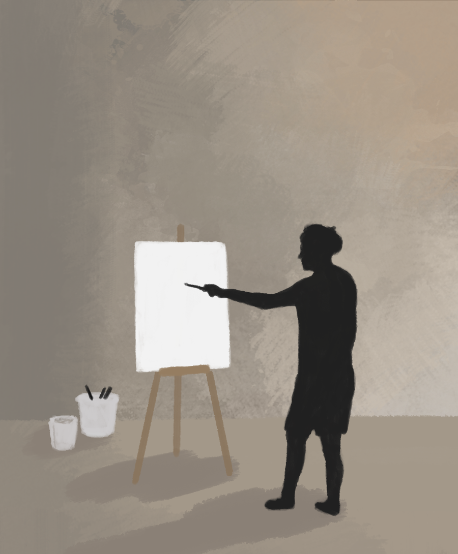 PhotoOnTheWall_03_drawing_01.png