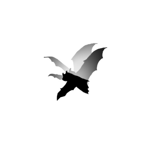 bat'.png