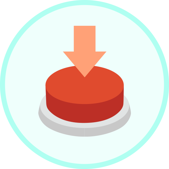 icon_button_1'.png