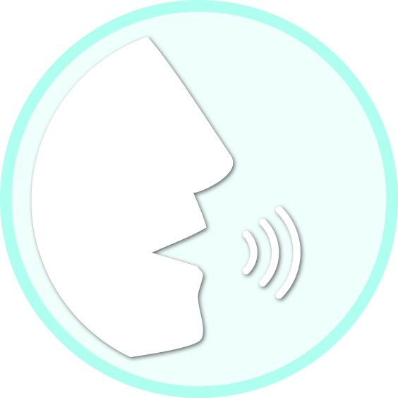icon_voice_1.png