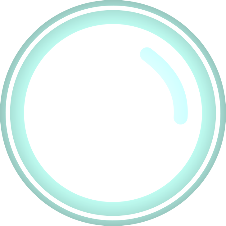 icon_voice_2.png
