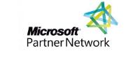Microsoft_Partner_Network_Logo.jpg