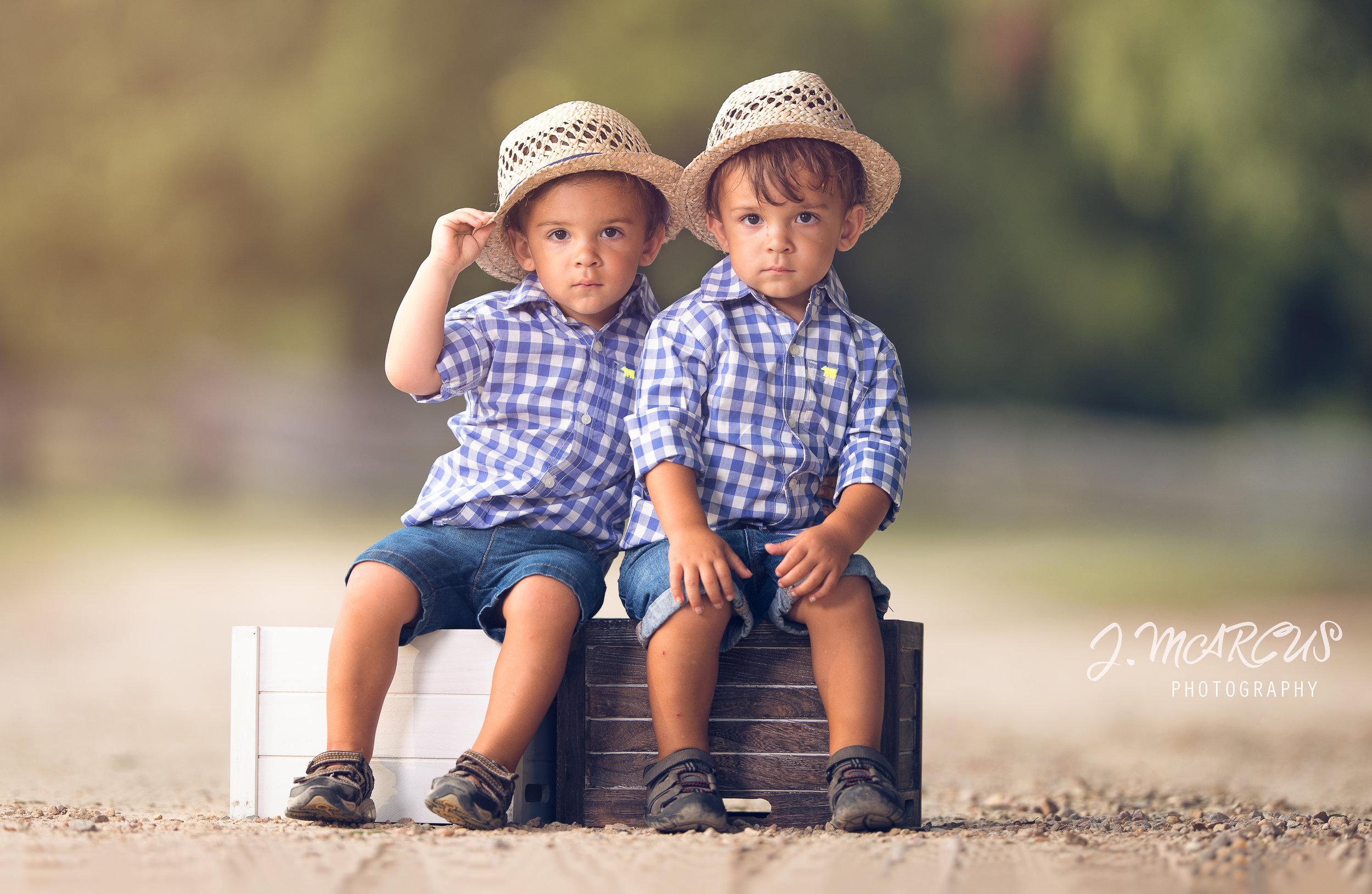 twins sit edit 3.jpg