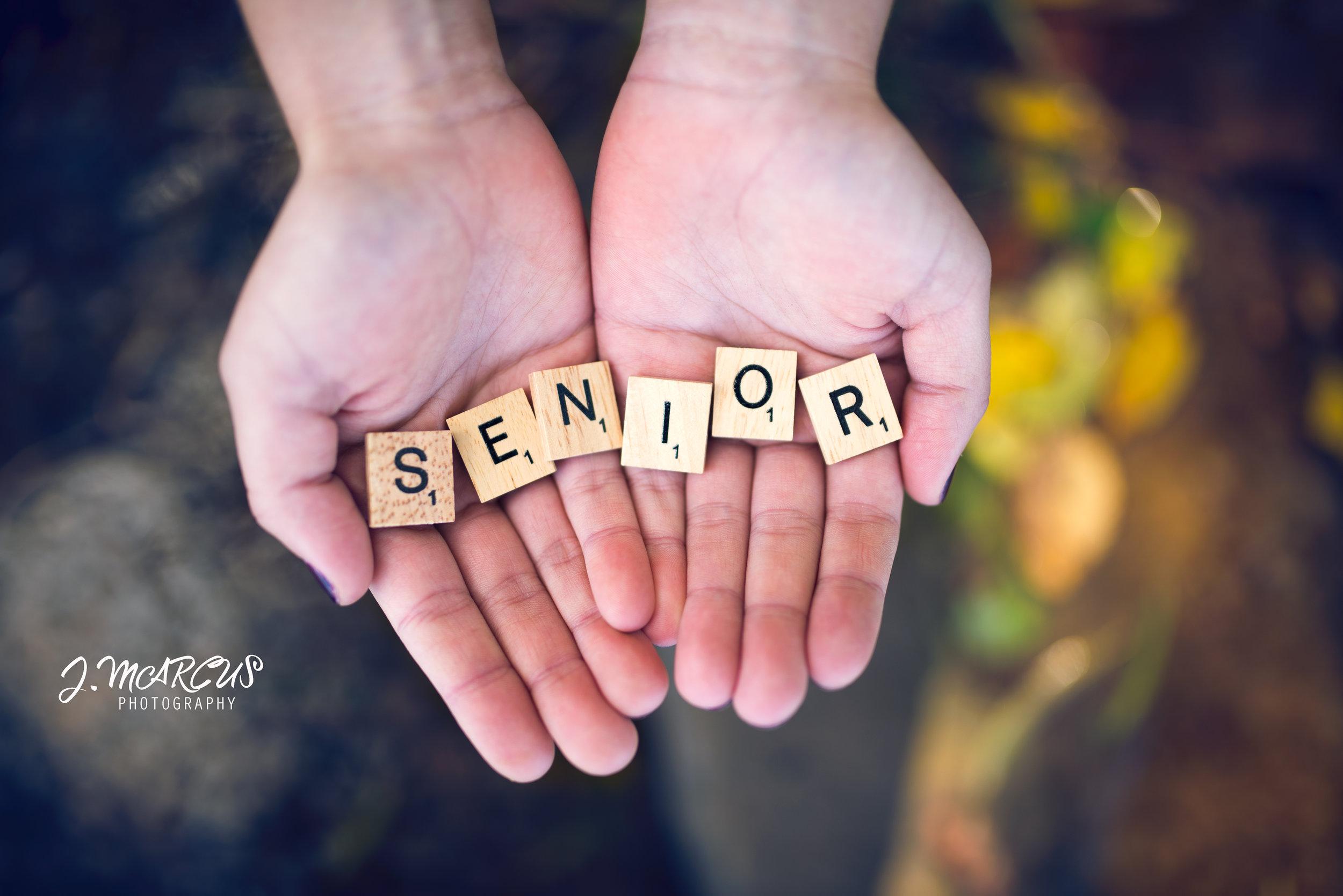 senior  1_.jpg