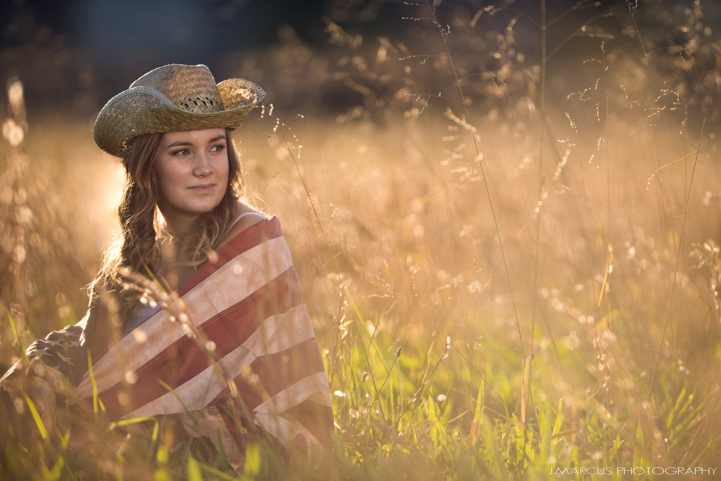 Cowboy hat flag sit 1 wm.jpg