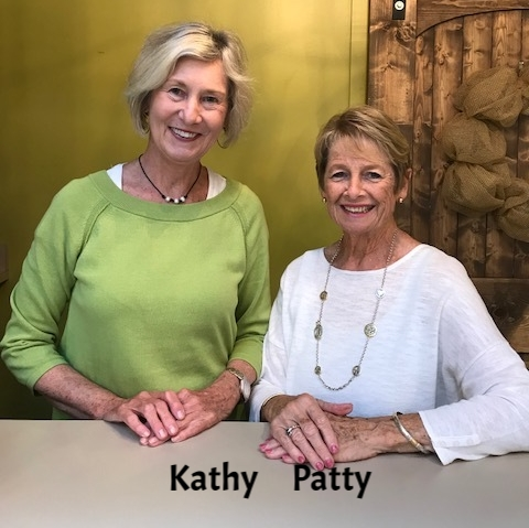 Kathy and Patty.jpg