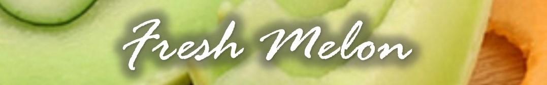 FreshMelon banner.jpg