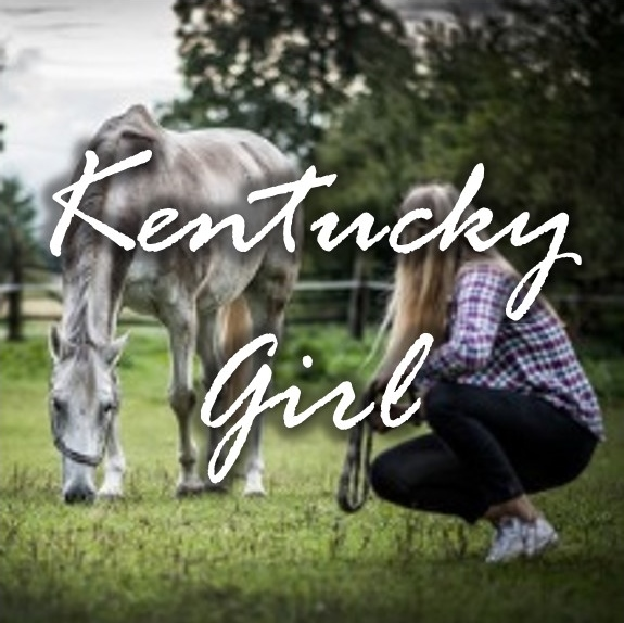 Kentucky Girl FragTag.jpg