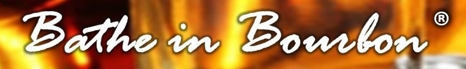 BatheinBourbon+R.jpg