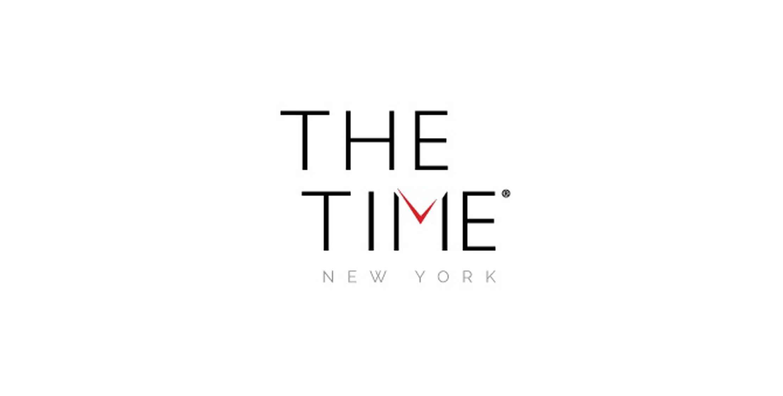 TimeHotelNY.jpg