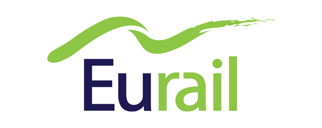 eurail-color02.jpg