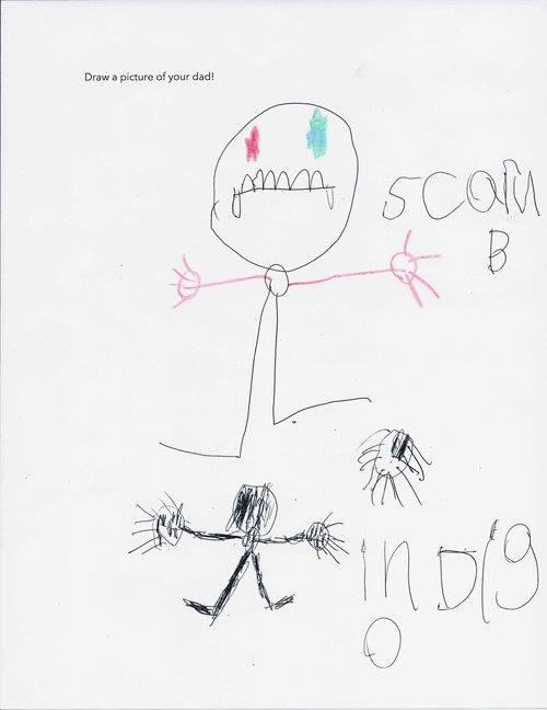 scarub rap dads son answers drawing.jpg