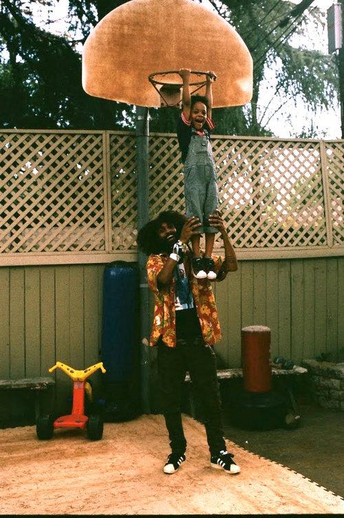 rap dads film photography emily berkey.jpg