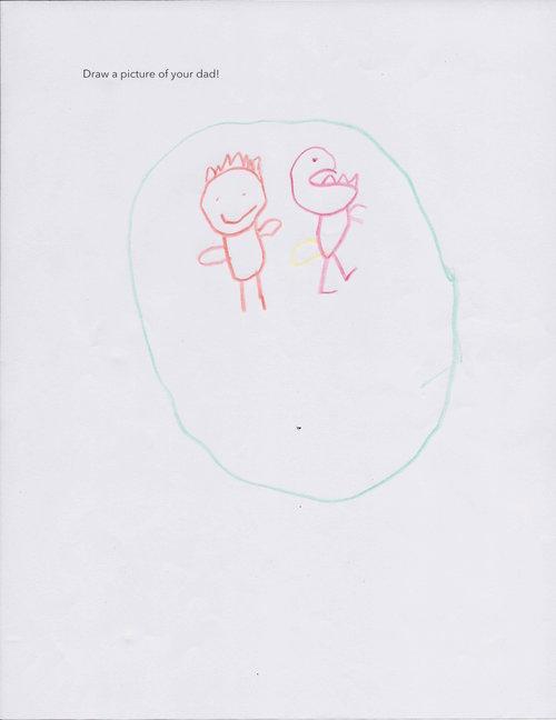 cinco drawing good joon rap dads.jpg