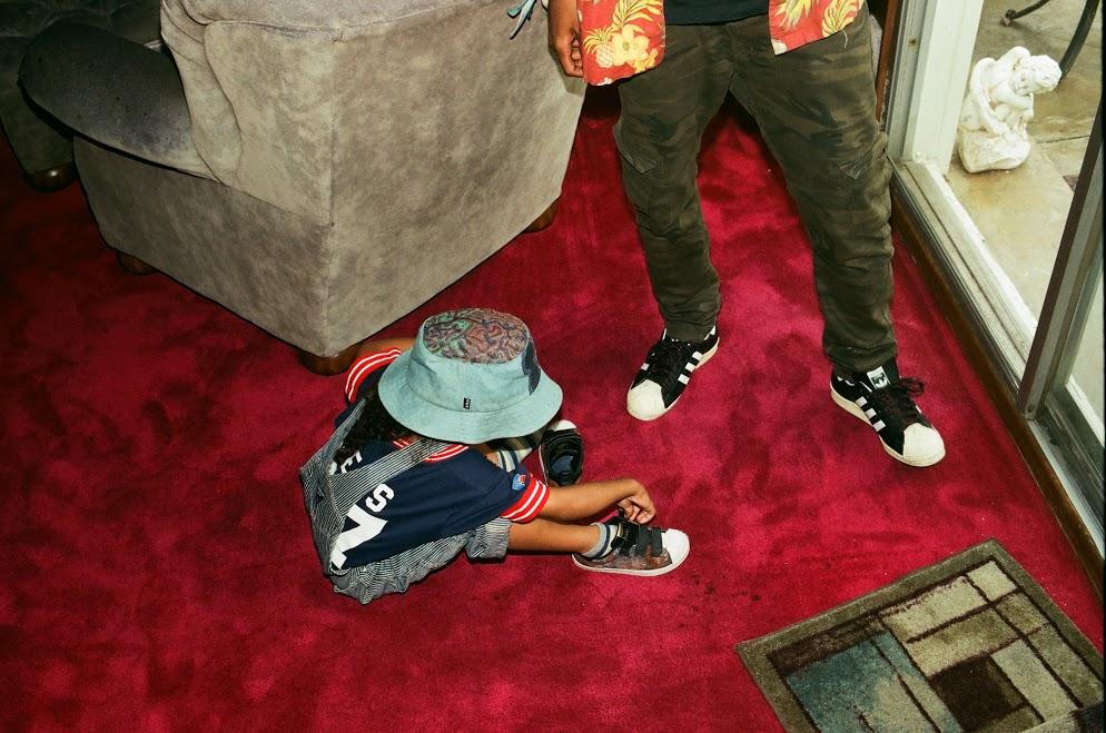 good joon overdoz rap dads emily berkey film photographer los angeles.jpg