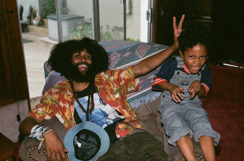 good joon of overdoze rap dads emily berkey 35mm film photographer los angeles.jpg