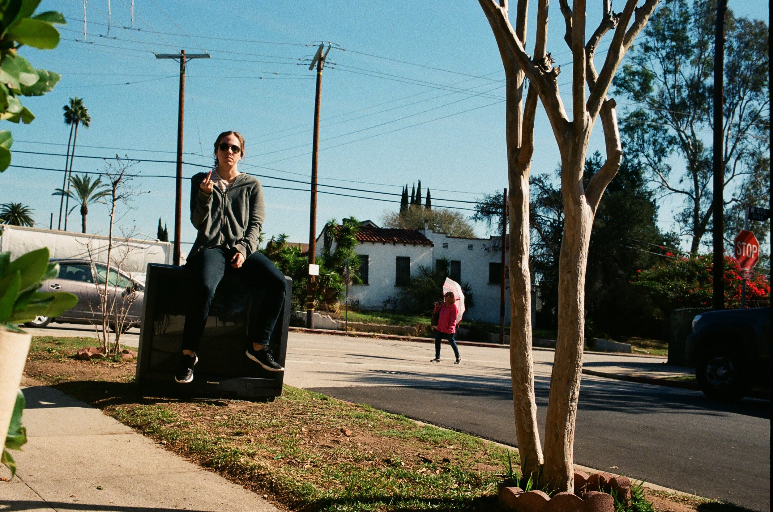 birdwatchingwitheb 35mm film glassell park.jpg
