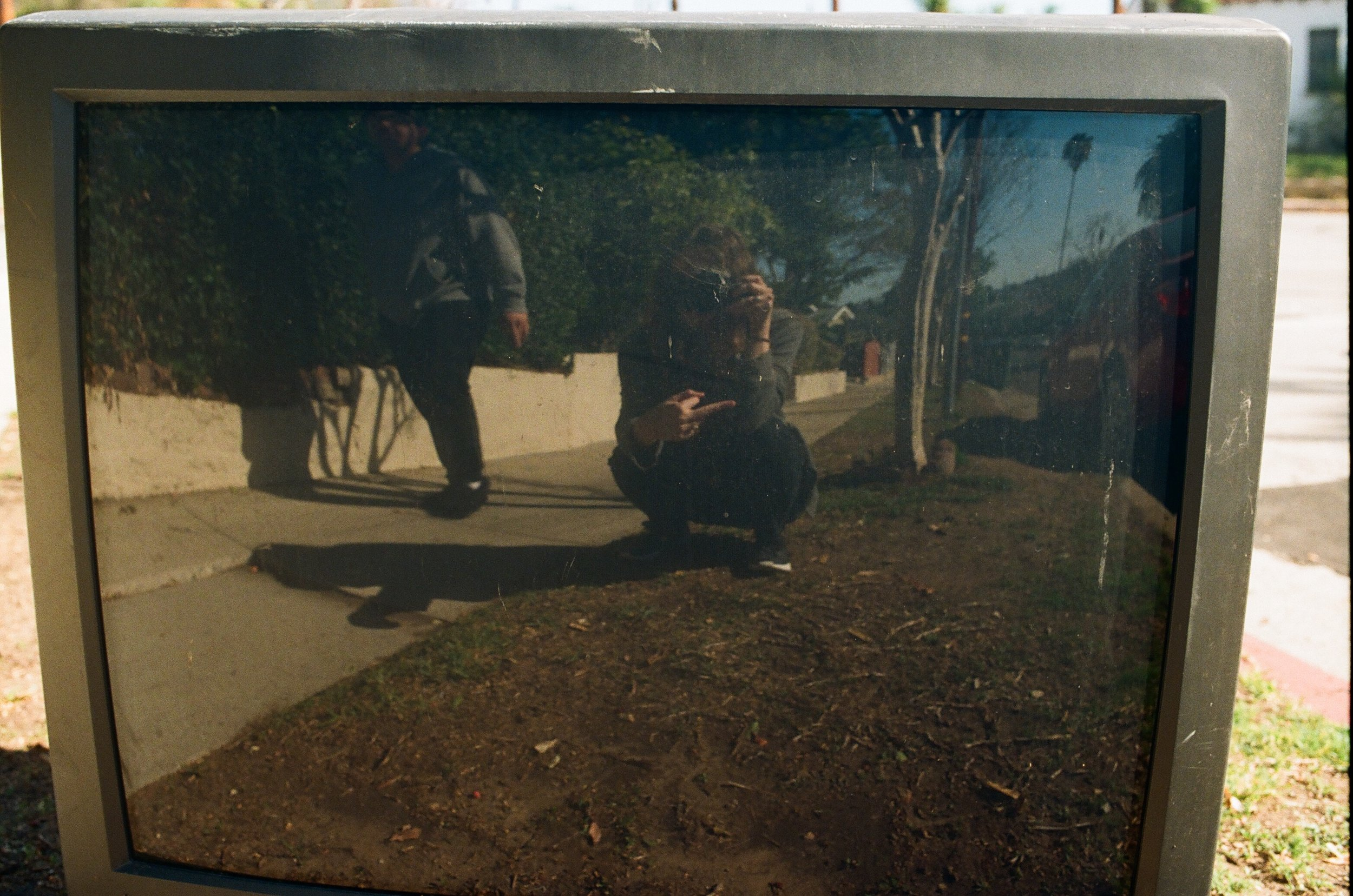 35mm film birdwatchingwitheb glassell park.jpg