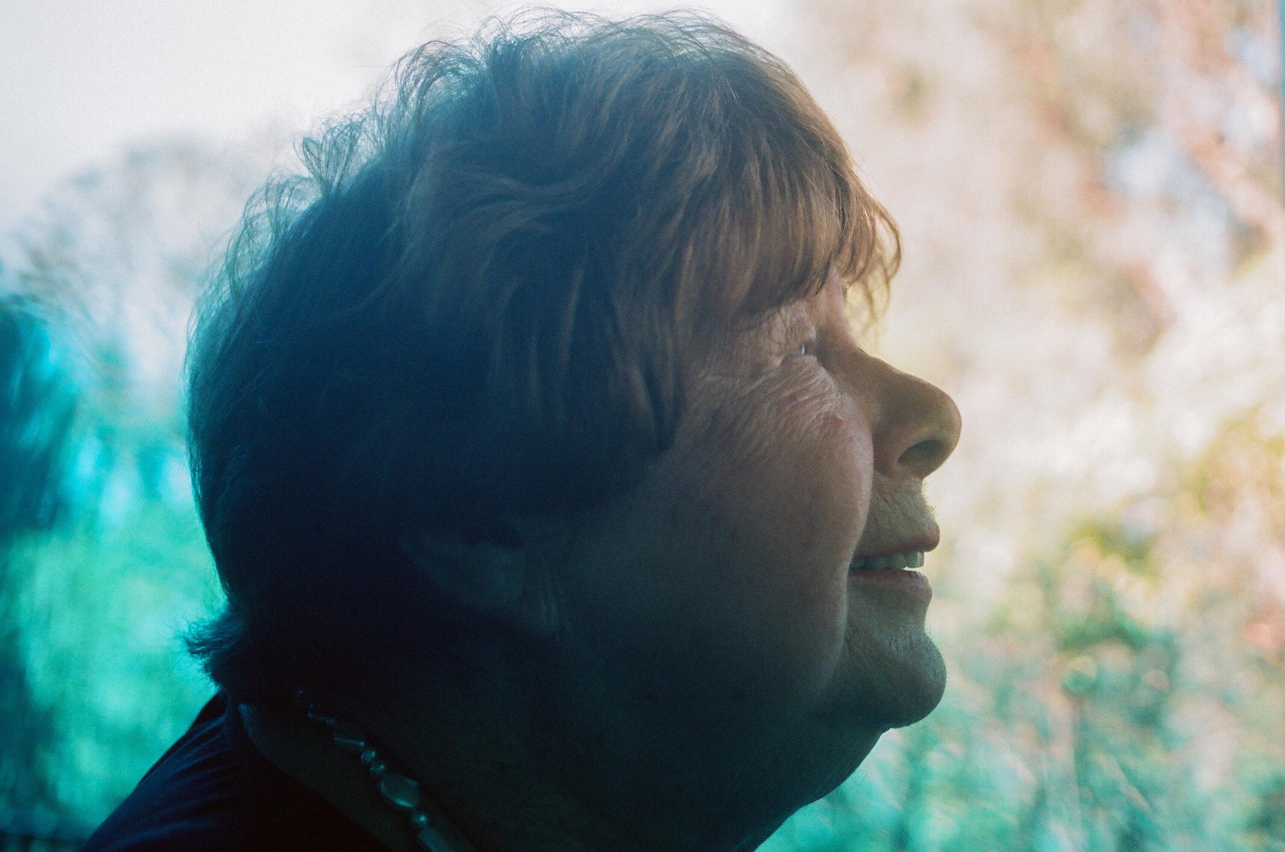 Marjorie Perloff for Tablet Magazine