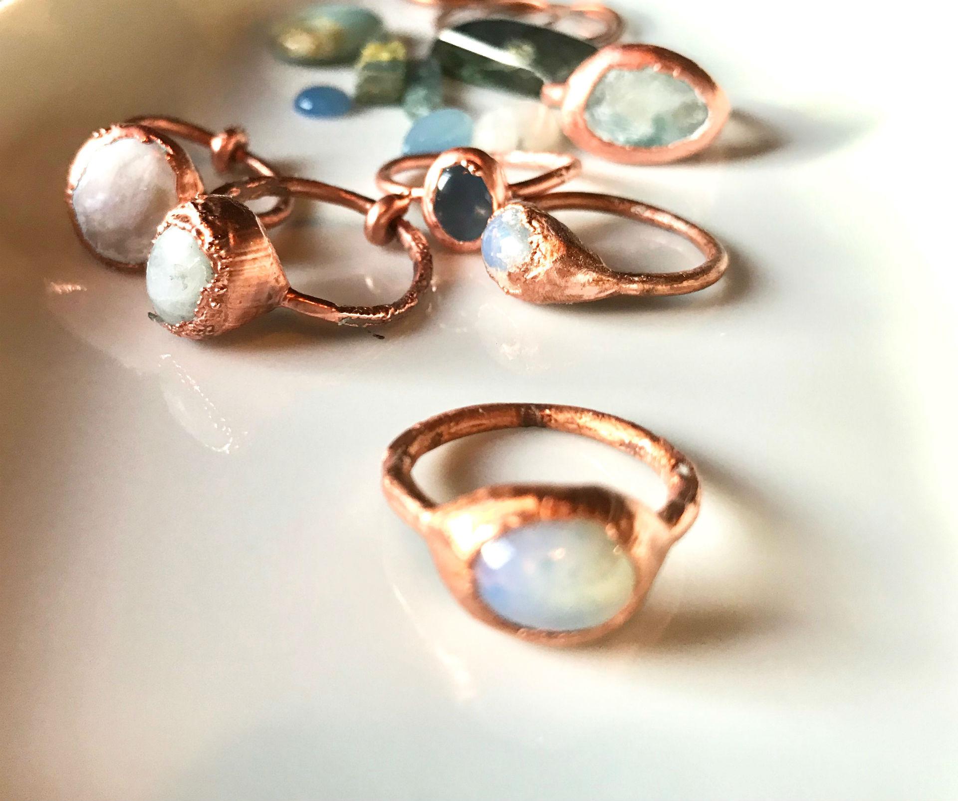 electroformed rings zapp.jpg
