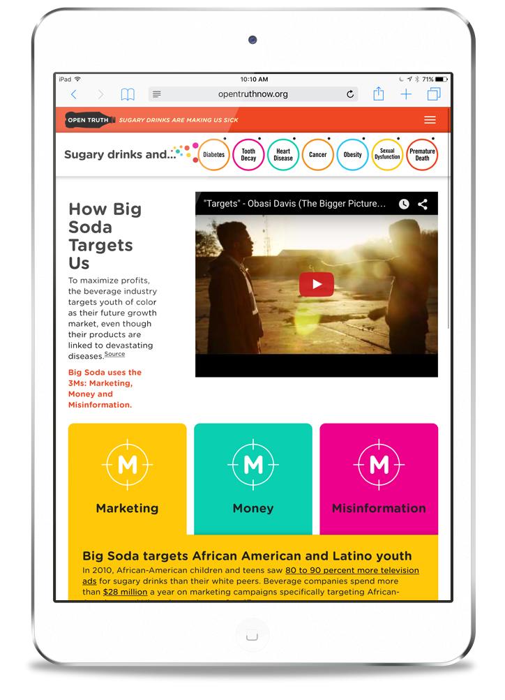 YMM.Opentruth.iPad.01.jpg