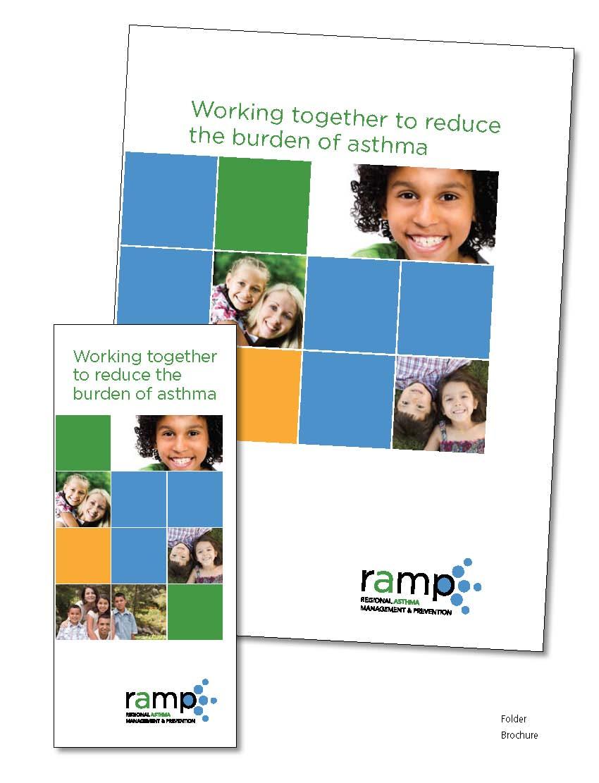 RAMP.BrandingSamples_Page_1.jpg