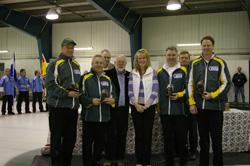 232009 Brampton Curling-1.jpg