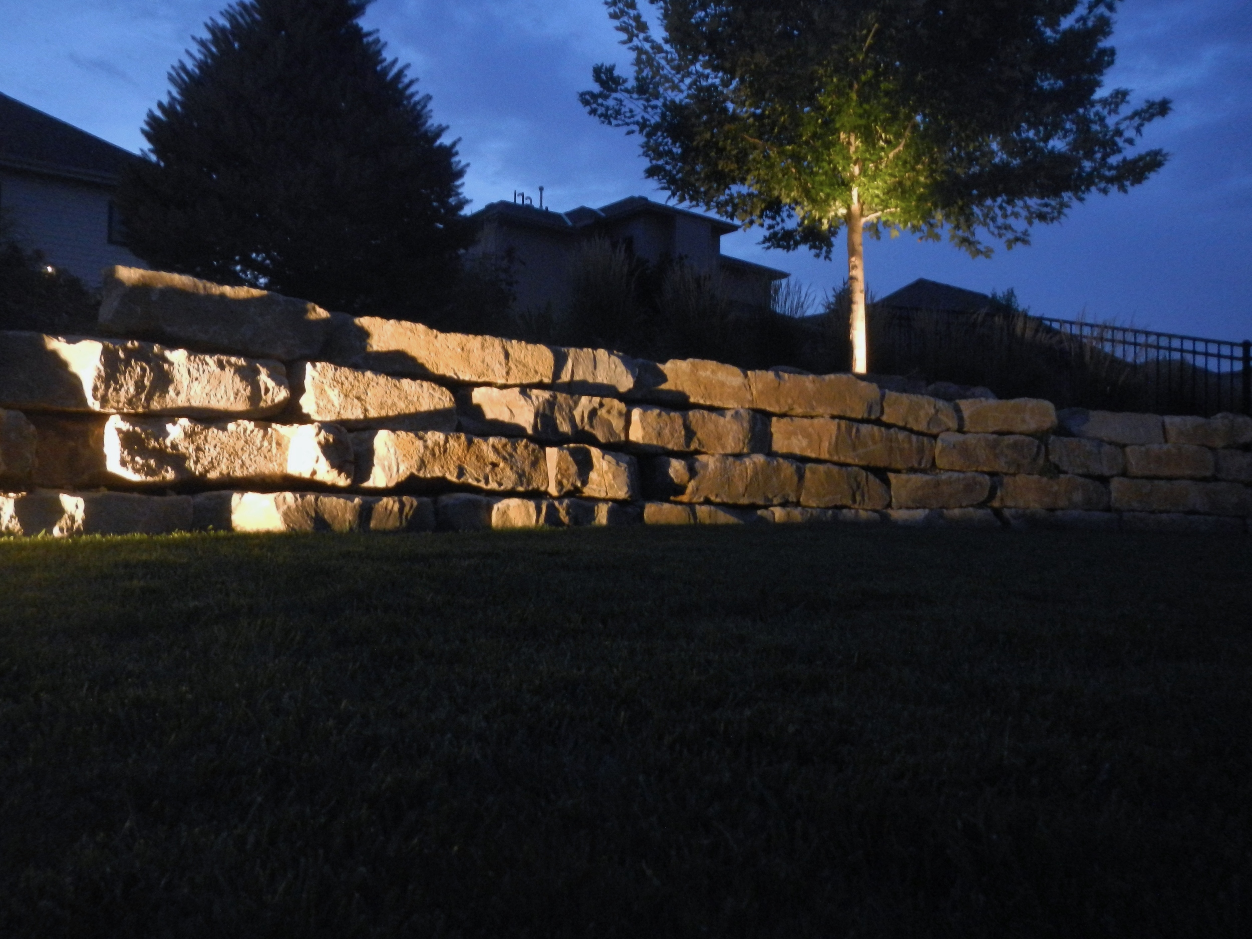 vangilder wall.JPG