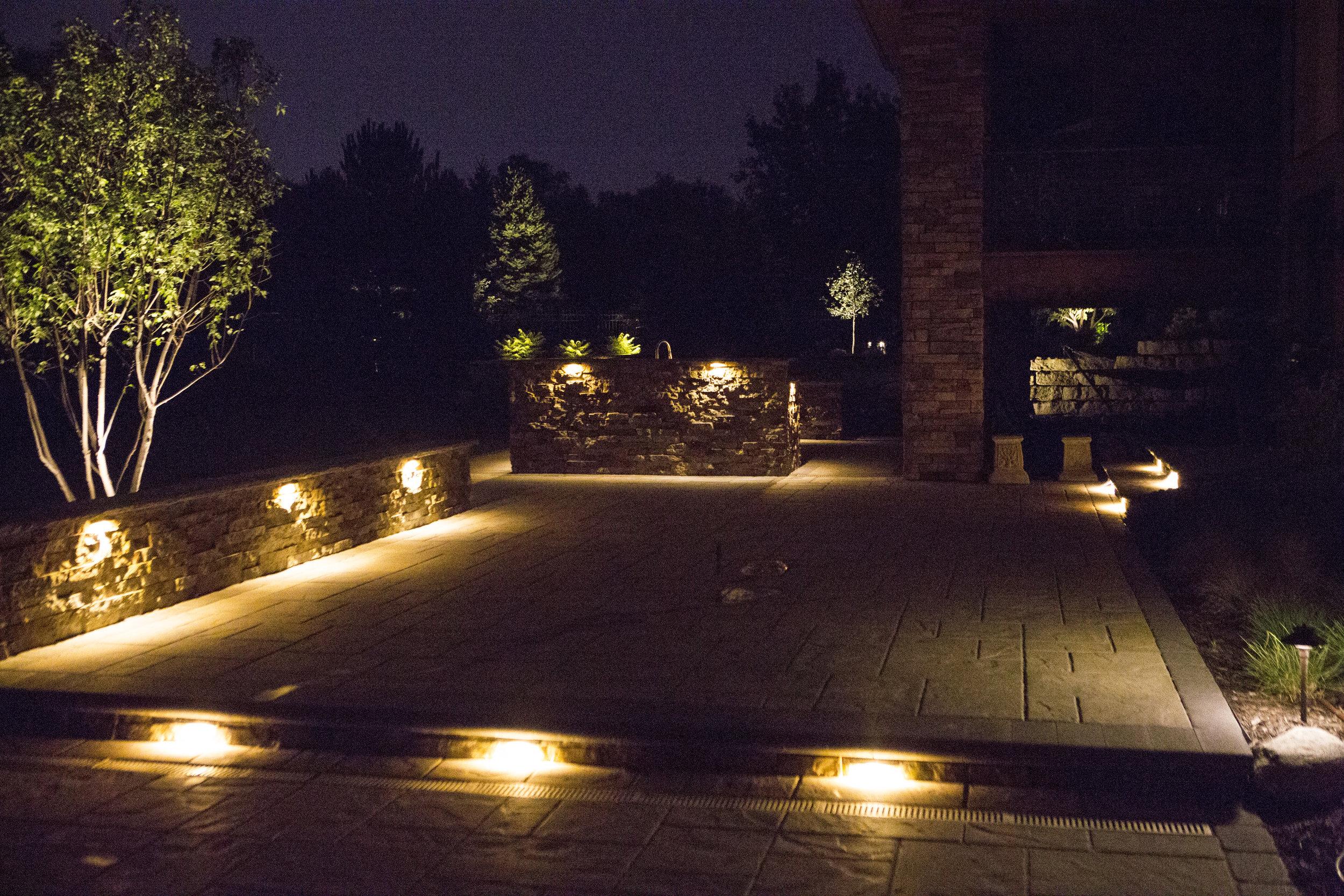 Outdoor Living Lighting.JPG