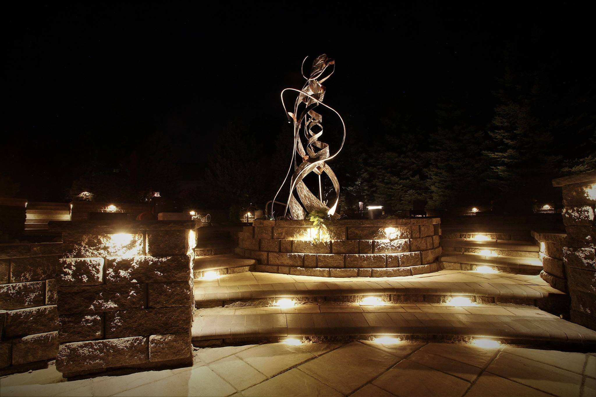 Omaha Landscape Art, Hardscape, and Lighting.jpg