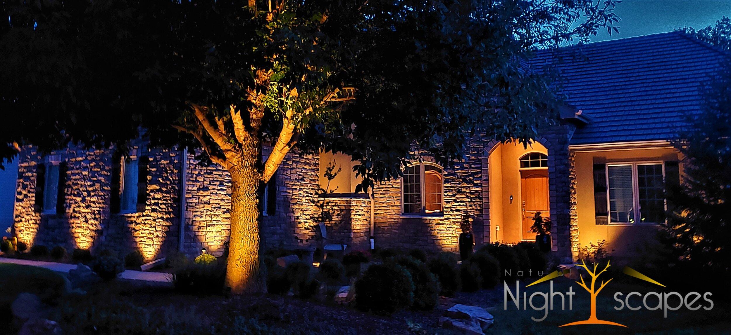 Home Lighting Omaha Nebraska.jpg