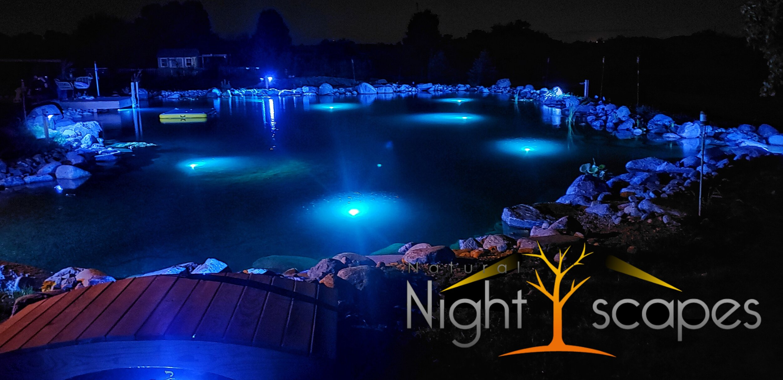 Night-Scapes Pond Lighting.jpg