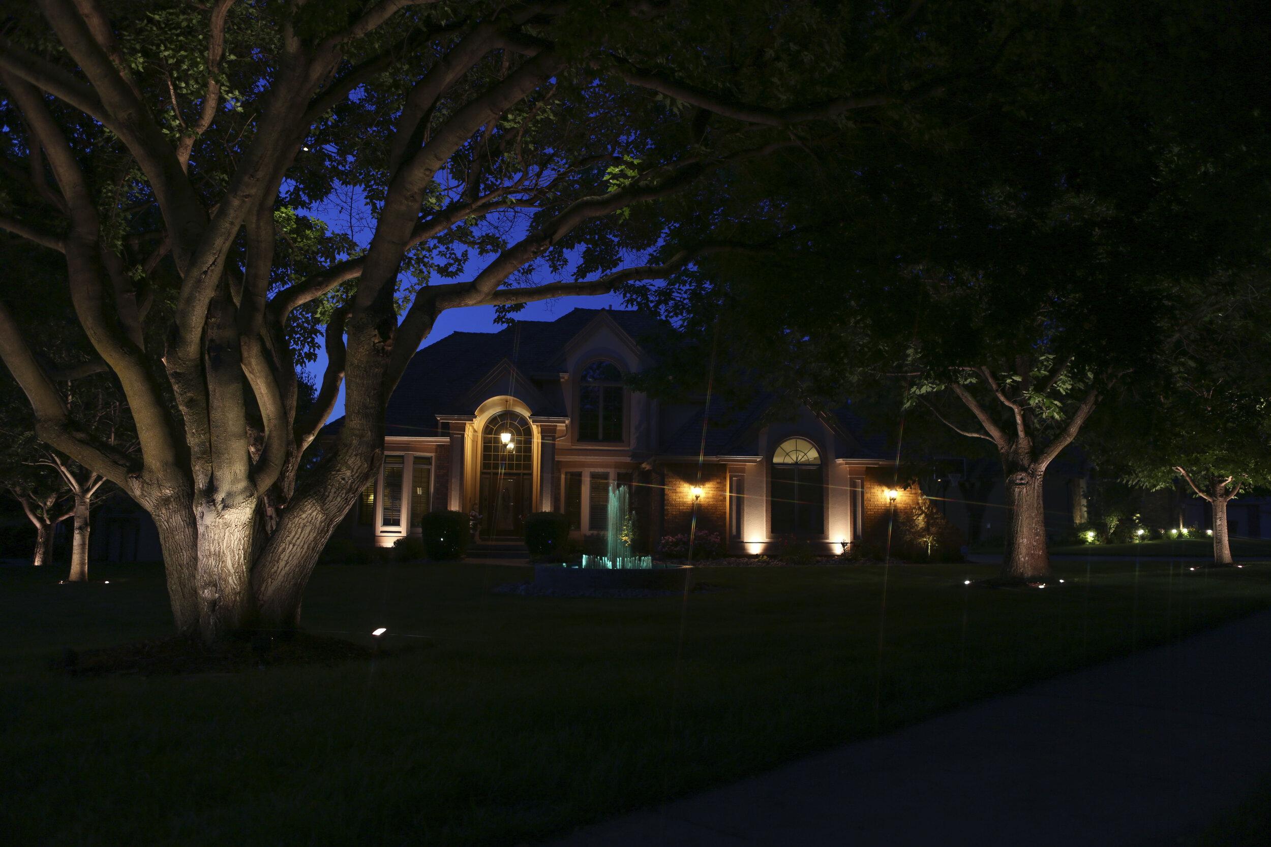 Estate Lighting Iowa.JPG
